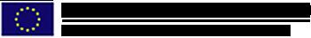 Eurpoean Logo